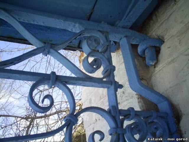 23 больница в москве